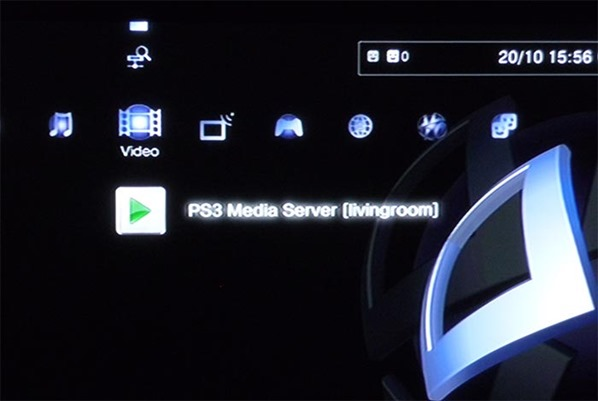 PS3-PMS-Video-Source