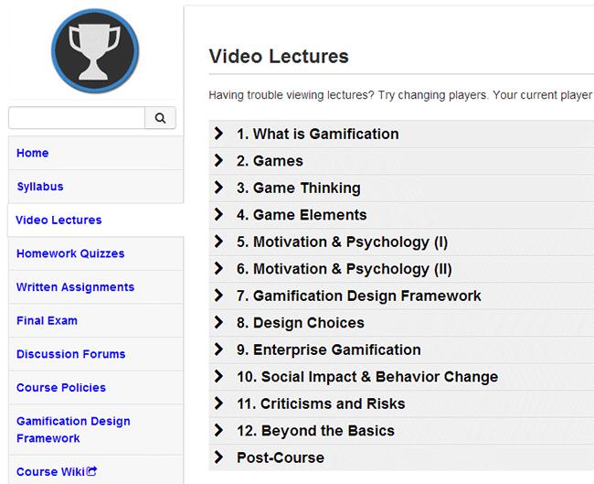 videos_categoria2