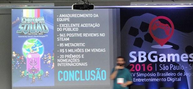 sbgames_artigo2