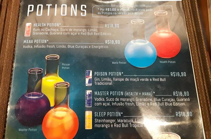 bar_potions